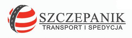 Szczepanik Transport i Spedycja